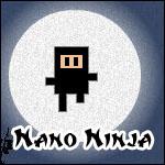 Nano-Ninja